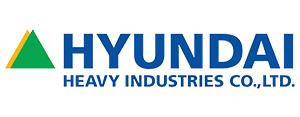 hyunday